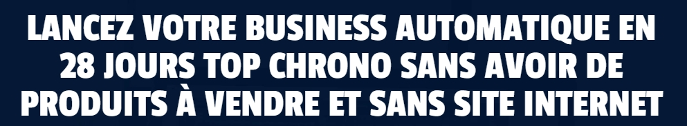 formation business en ligne dinomais