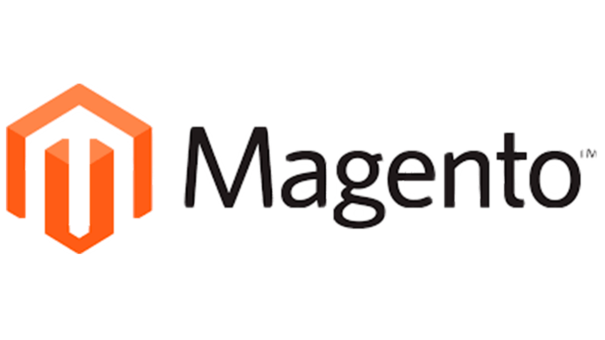 techniques seo base magento referencement