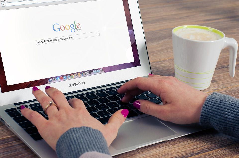10 façons faciles pour améliorer votre classement sur moteurs de recherche