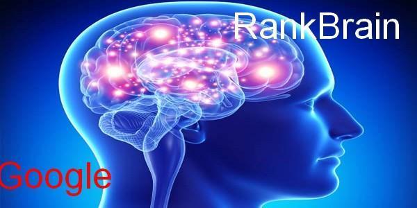 le Contenu, les Liens pointant sur votre site (Backlinks) & le RankBrain