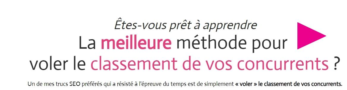 concurrence seo 2
