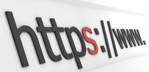 https  securiser un site  Shopify