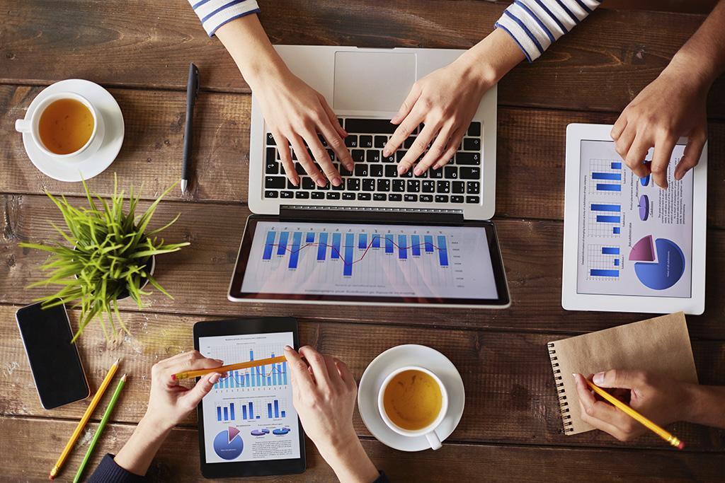 Comment planifier et budg tiser un r f rencement seo r ussi for Finanziamenti online