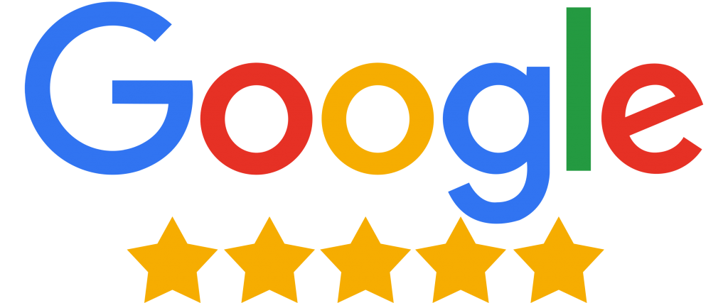 google reviews 1024x427